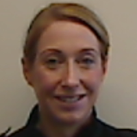 Inspector Michelle Caisley (7811)
