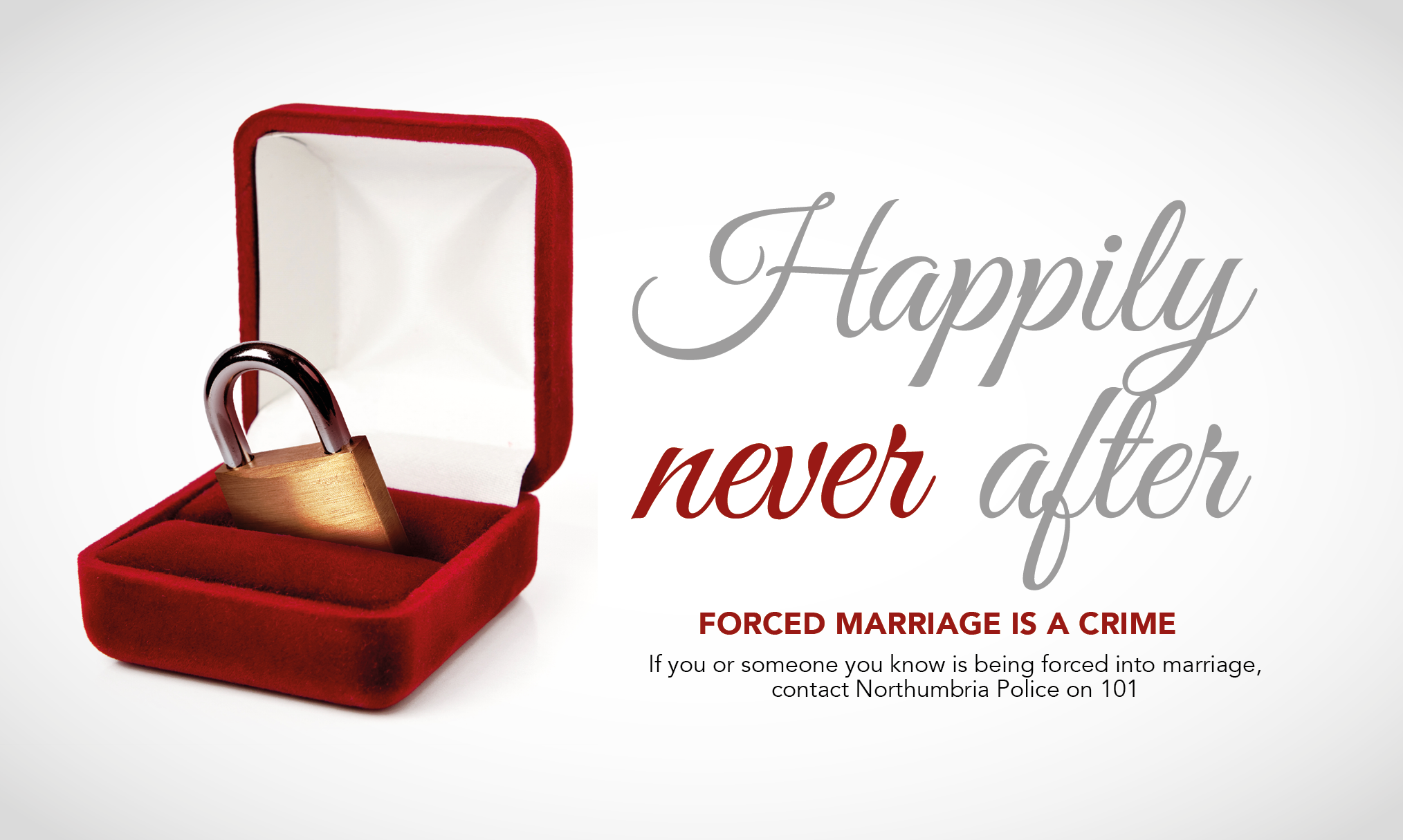 Forced marriage image